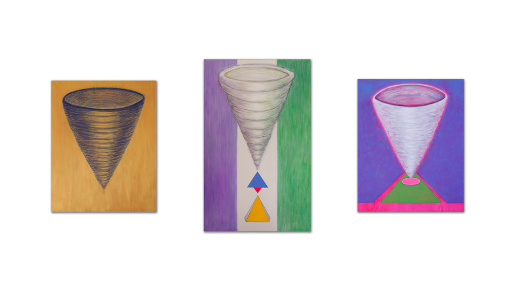 Spiral trio ed.  copy.jpg