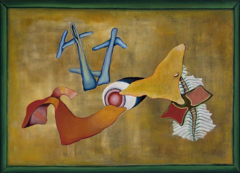 Paintings_08_sm..jpg