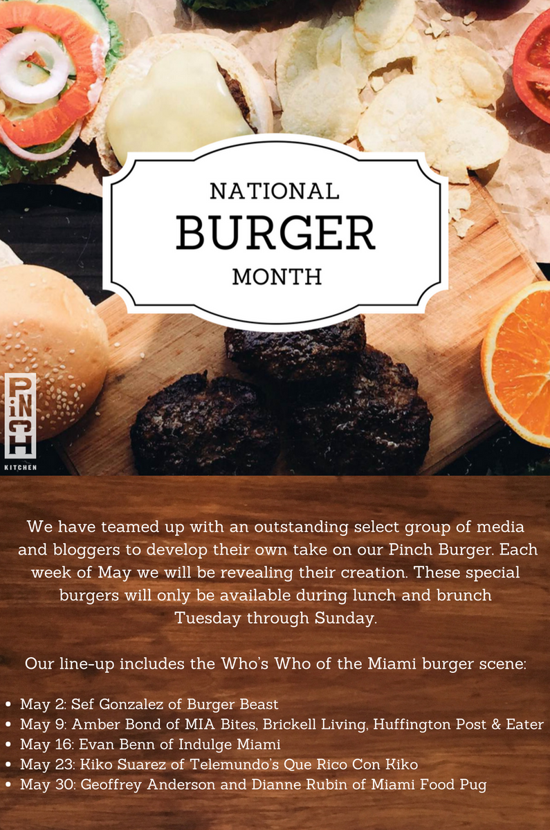 National Burger Month-Website.png
