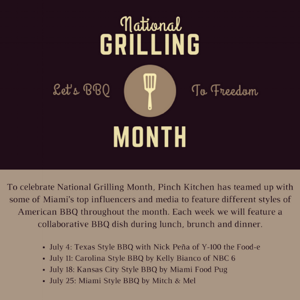 National Grilling Month copy 2.png