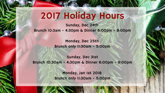 2017 Holiday Hours Pic.png