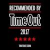 2017 TimeOut Badge.jpg