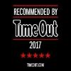 LOGO Badge for TimeOut.jpg