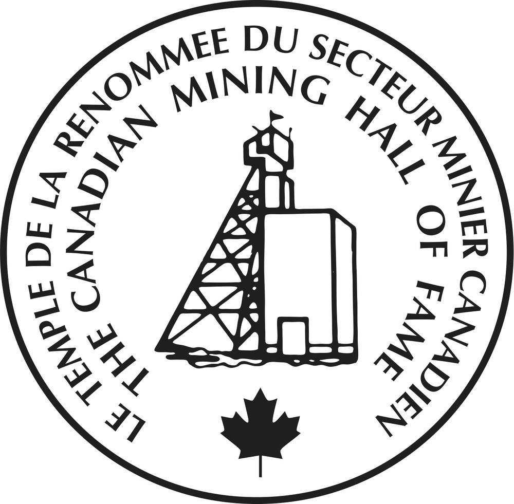 CDN mining hall of fame.jpg