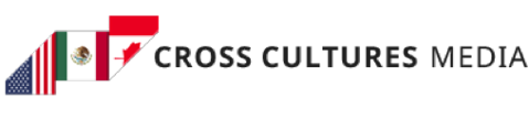 cross cultures Media MX logo.png