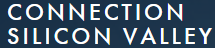 connections silicon valley logo.PNG