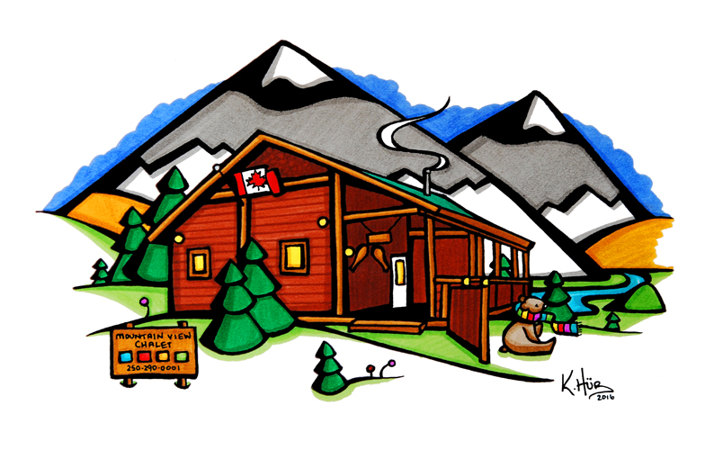 Mountain View Chalet 500pix.jpg