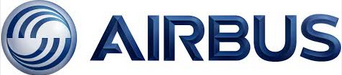 Airbus Industries