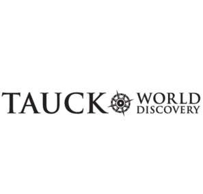 Tauk World Discovery