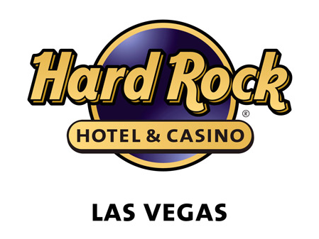 Hard Rock Hotel & Casino Las Vegas