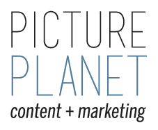 Picture Planet Content & Marketing