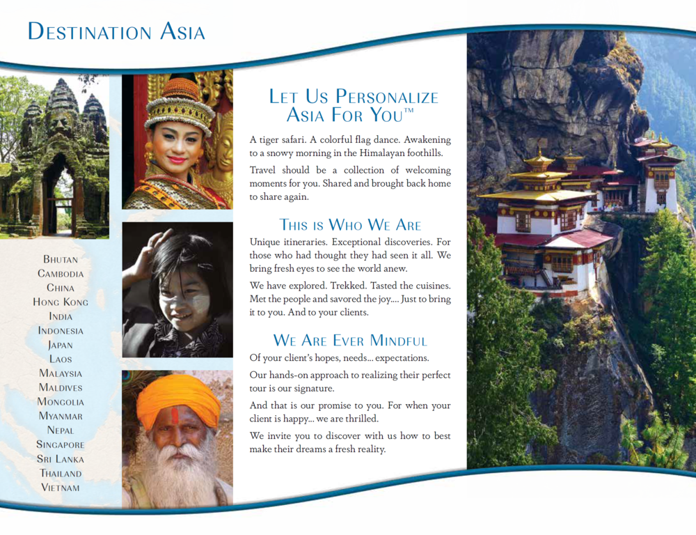 A & S Asia Brochure 2