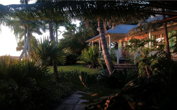 Sunny  Florida cottage.jpg
