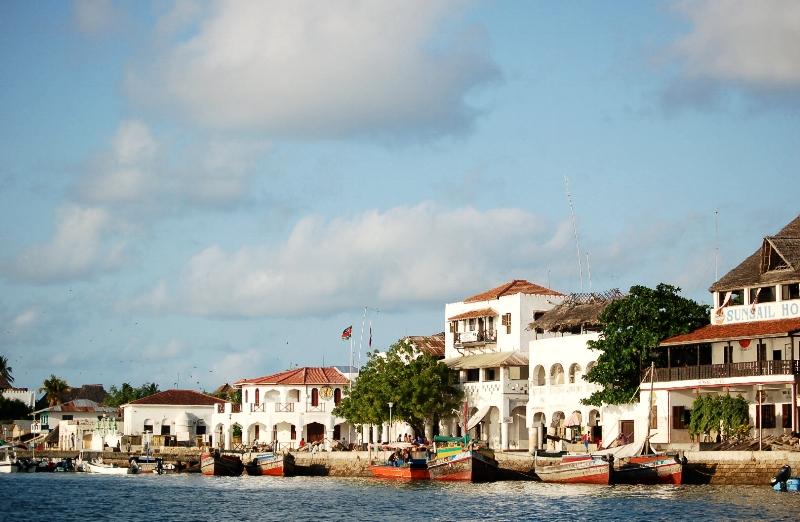 Fabulous  Lamu City ocean front 2.jpg