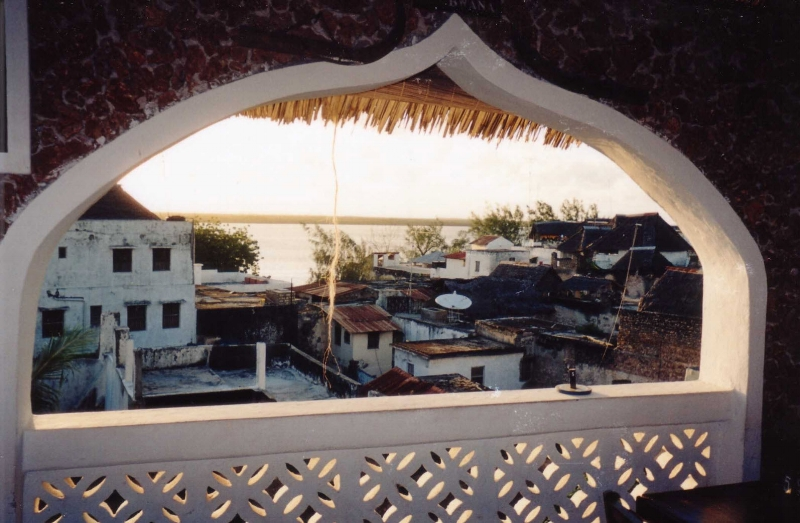 Fabulous  Lamu Stone Hotel Window.jpg