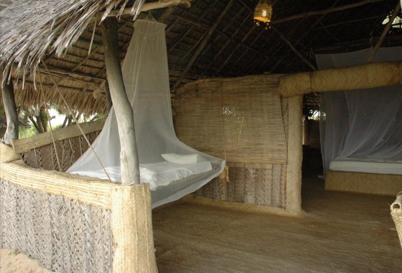 Fabulous  Kipungani  banda porch.jpg