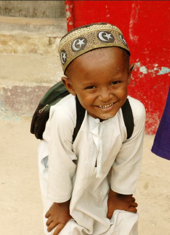 Fabulous  Lamu child 2.jpg