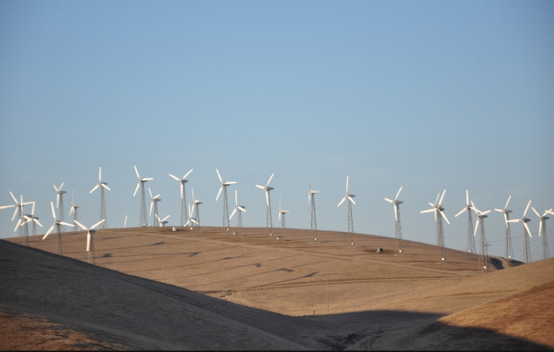 Palm Springs  desert windmills.jpg