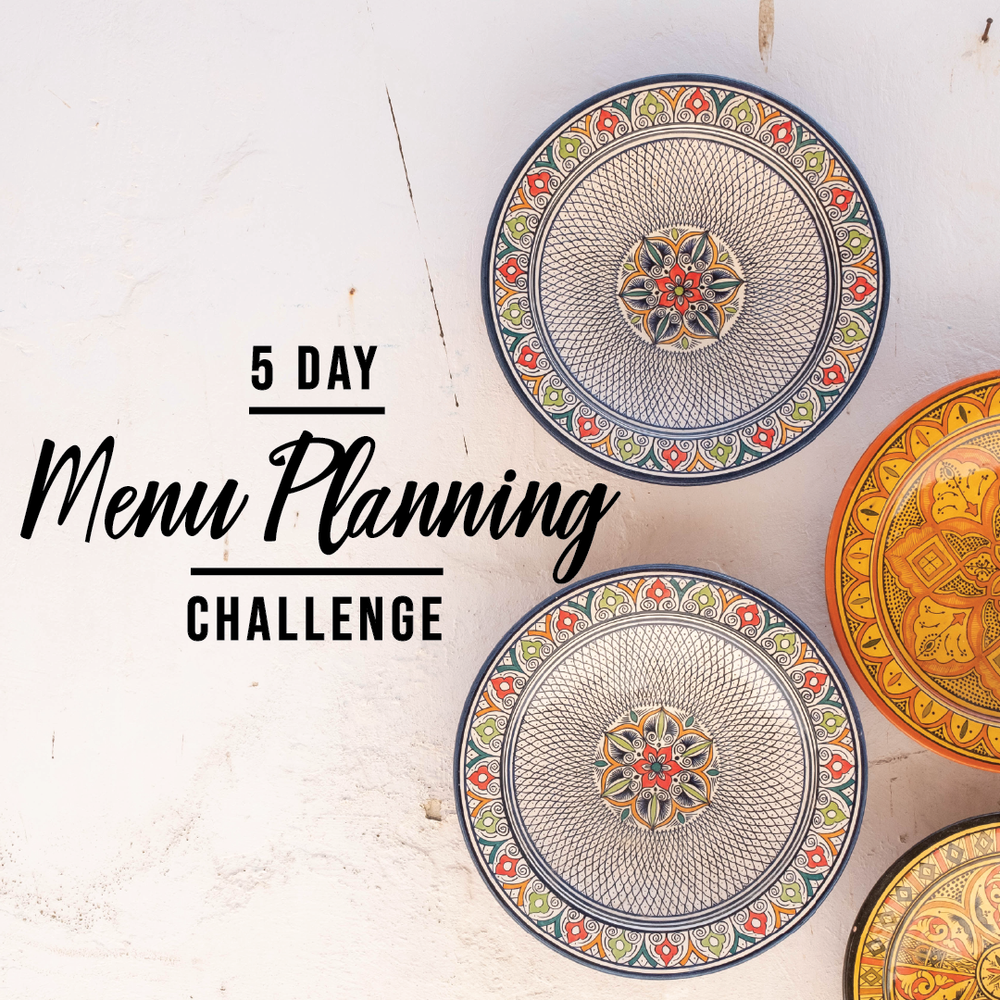 WBP_5DayMealPlanningChallenge_CoverGraphic_Option2.png