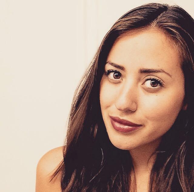 Rachel Bento