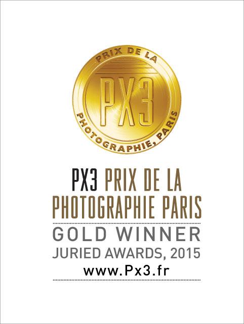 Px3-2015-Gold.jpg
