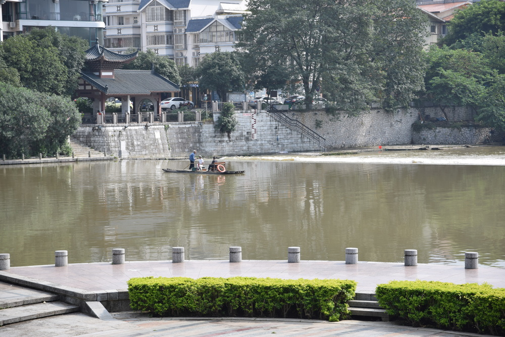 Guilin - Yangshuo & Xingping 517.JPG