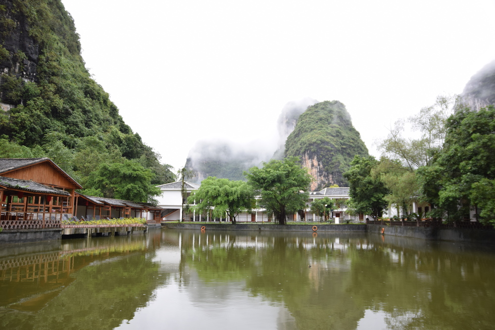 Guilin - Yangshuo & Xingping 001.JPG