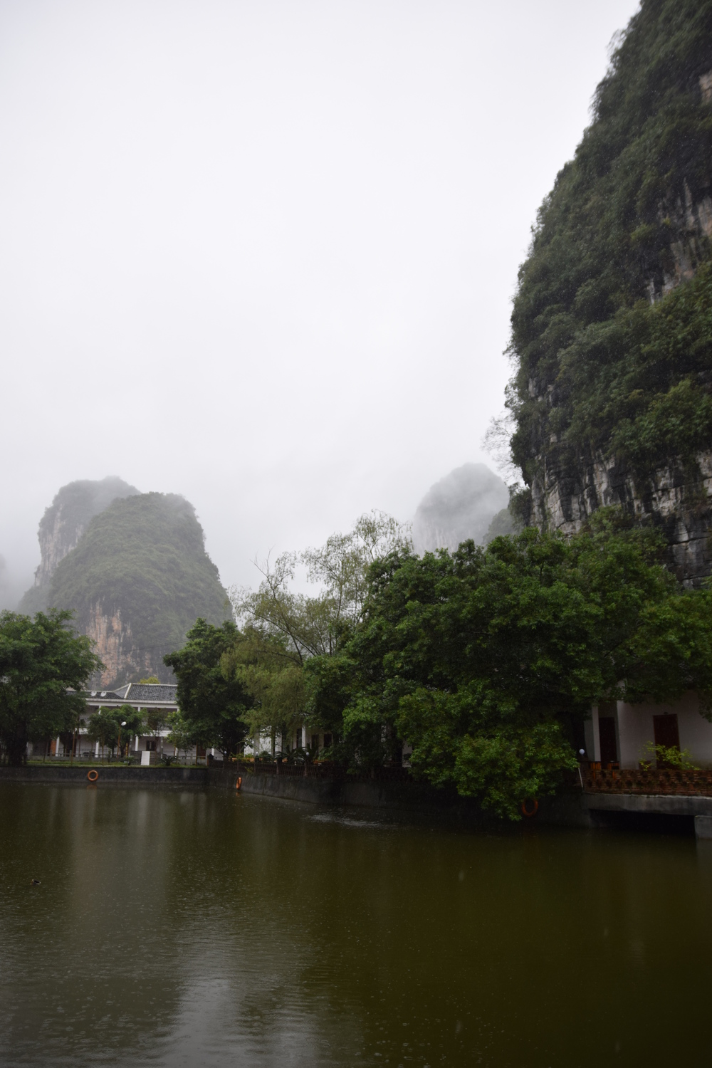 Guilin - Yangshuo & Xingping 012.JPG