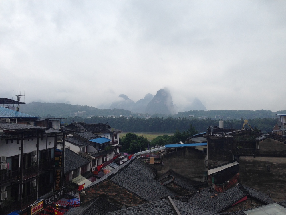 IPHONE save Guilin and the rest 1989.JPG