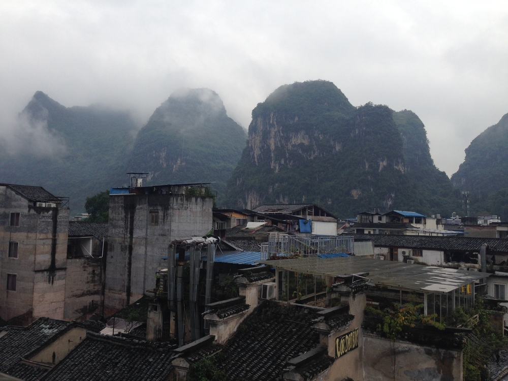 IPHONE save Guilin and the rest 1988.JPG