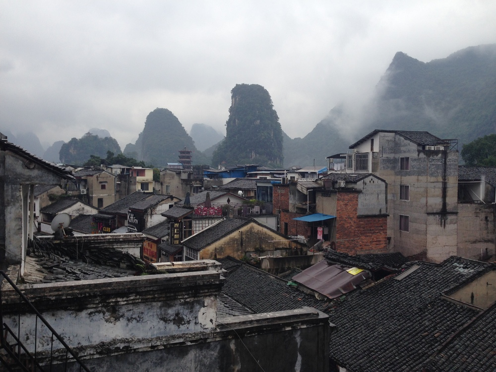 IPHONE save Guilin and the rest 1993.JPG