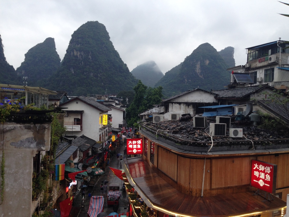 IPHONE save Guilin and the rest 1994.JPG