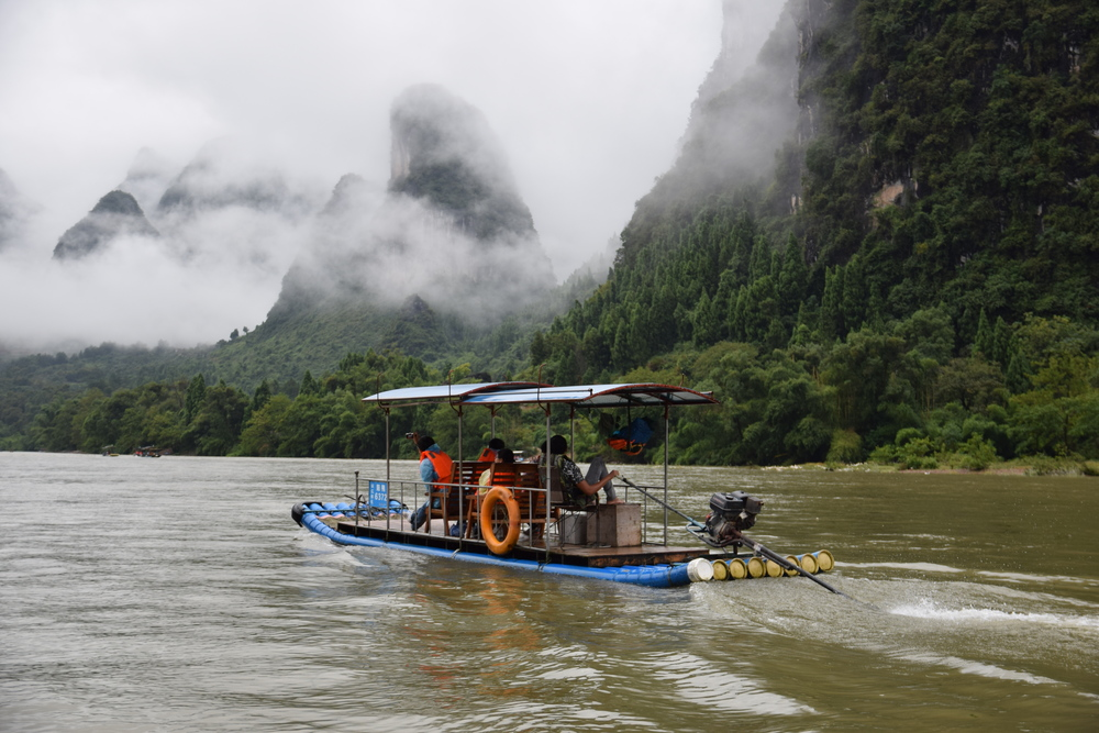 Guilin - Yangshuo & Xingping 146.JPG