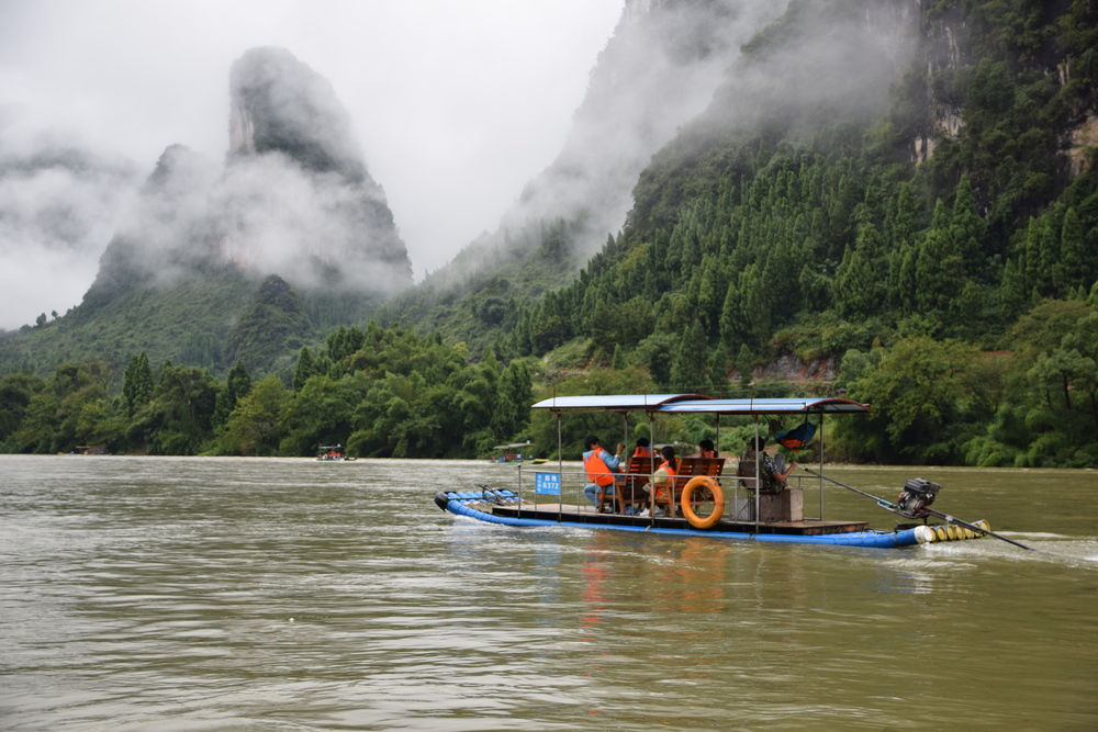 Guilin - Yangshuo & Xingping 148.JPG