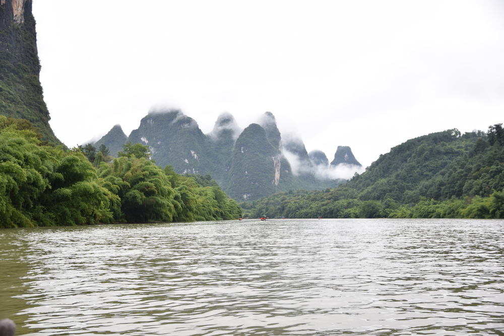 Guilin - Yangshuo & Xingping 161.JPG