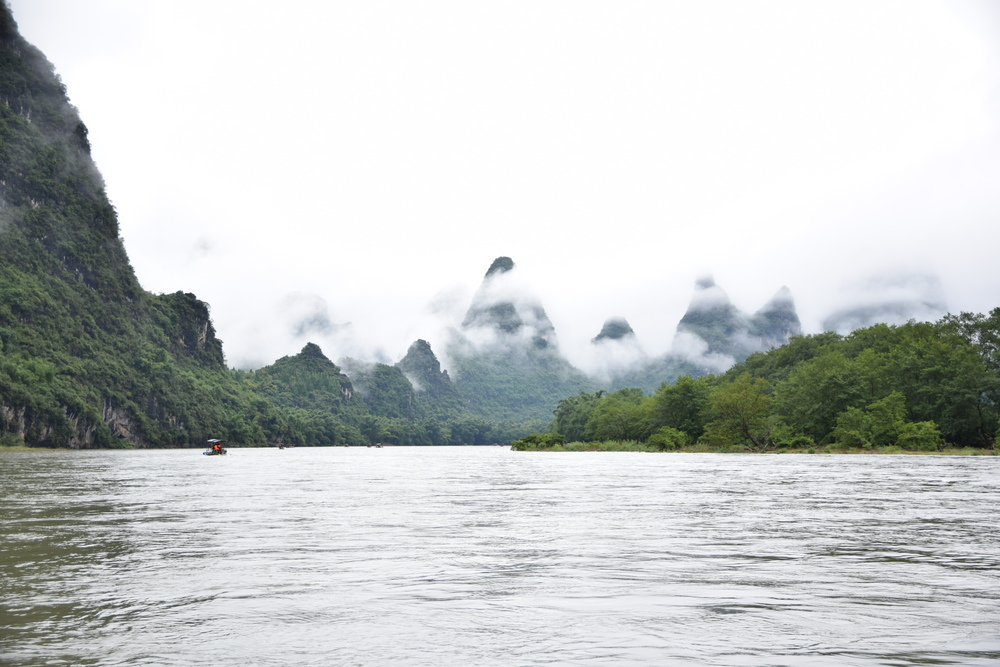 Guilin - Yangshuo & Xingping 175.JPG