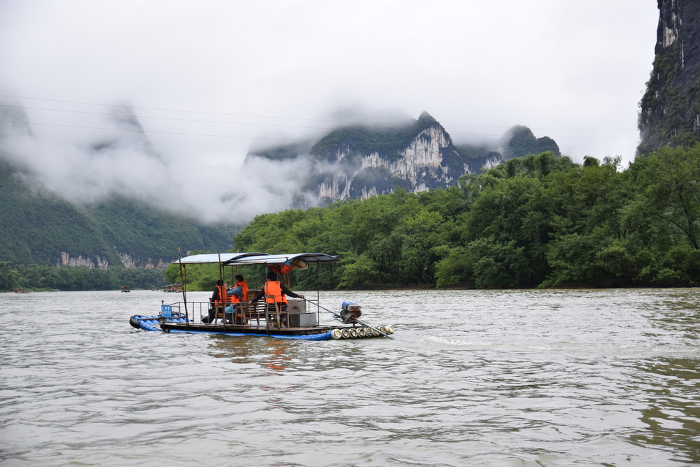 Guilin - Yangshuo & Xingping 195.JPG