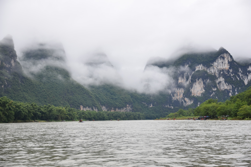 Guilin - Yangshuo & Xingping 200.JPG