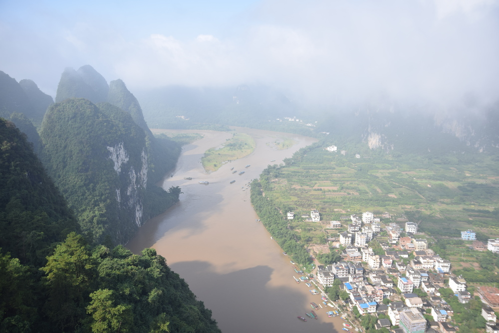 Guilin - Yangshuo & Xingping 425.JPG