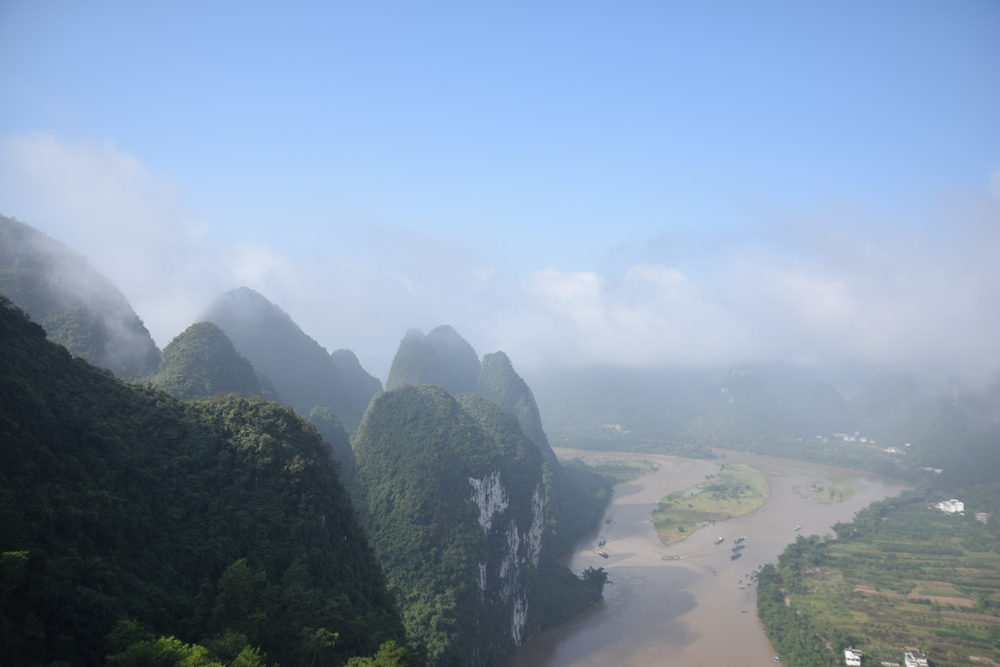 Guilin - Yangshuo & Xingping 429.JPG