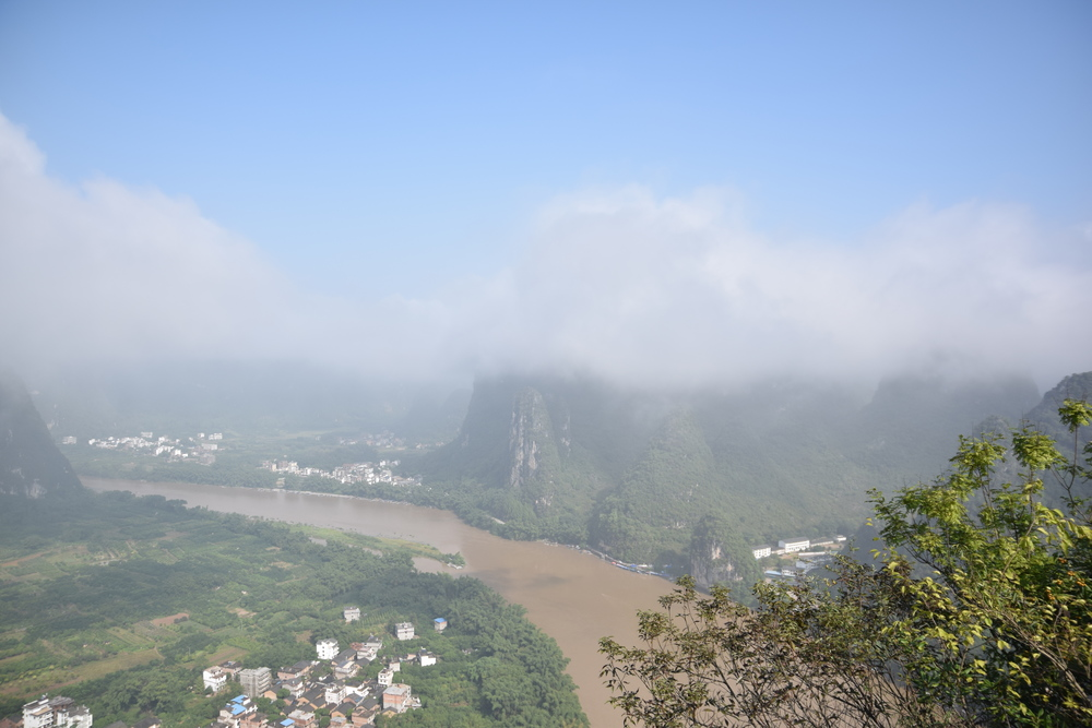 Guilin - Yangshuo & Xingping 432.JPG