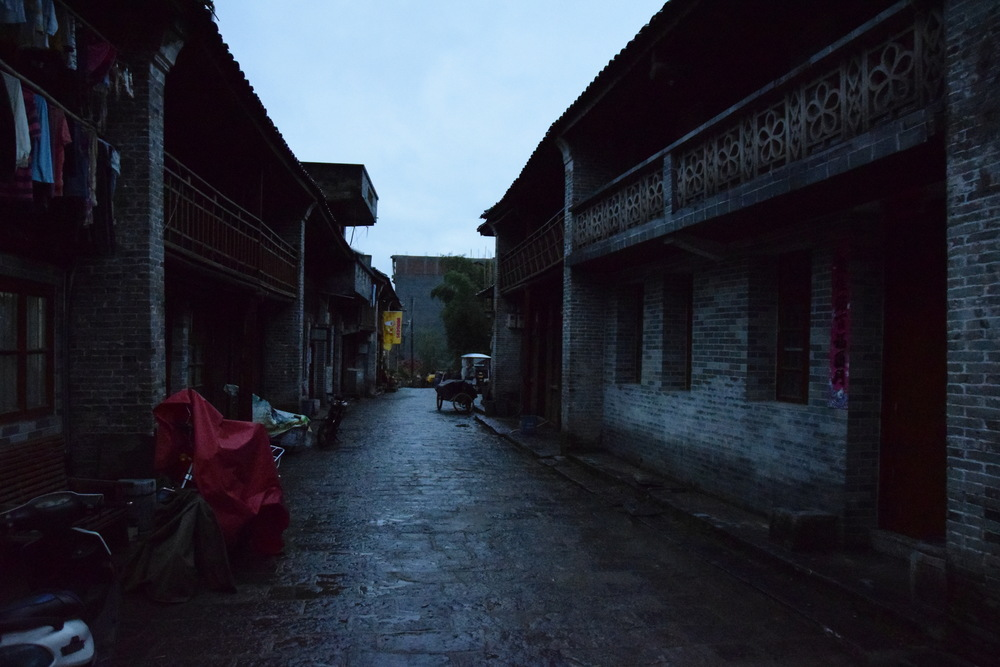 Guilin - Yangshuo & Xingping 296.JPG