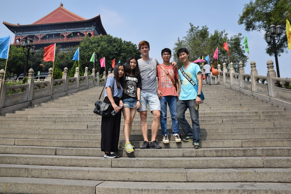 day out with Chinese 146.JPG