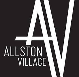 allstonVillage_logo.jpg