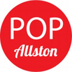 pop_allston_logo.png