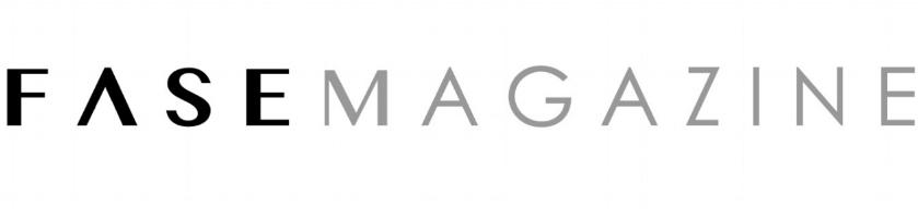 fase_mag_logo.jpg