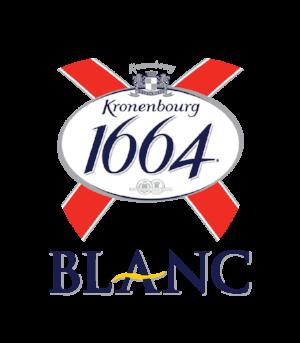 K1664-BLANC-CMYK-Simple.png