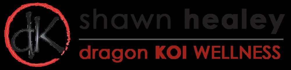 SH dK wellness Logo long.png