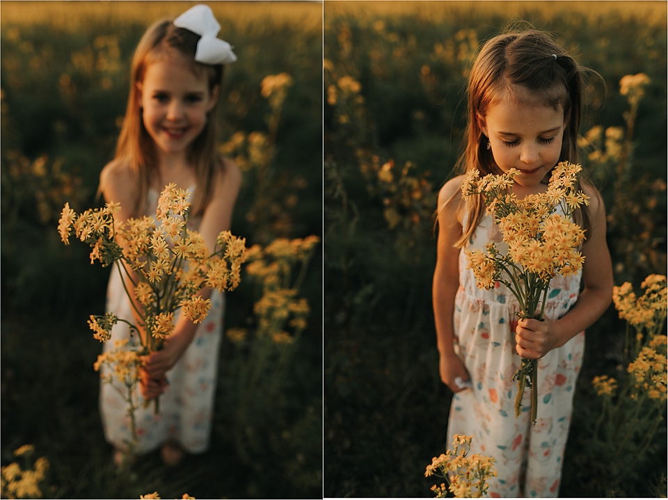 little girl pictures inspiration