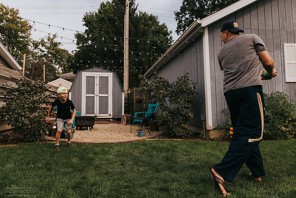backyardfootball